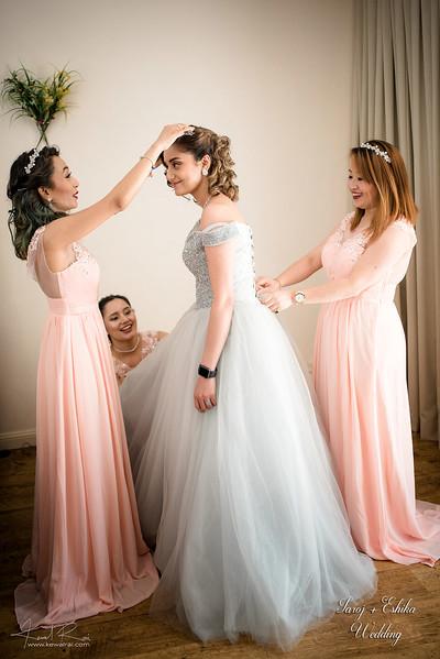 Saroj Eshika Wedding - Web_final (23).jpg