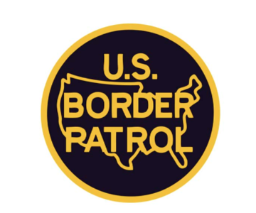 patrolling-us-border-agent-killed-in-apparent-texas-attack