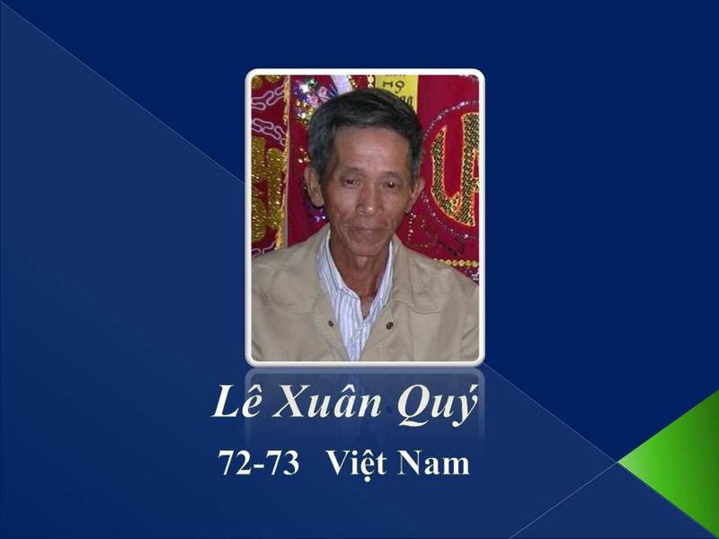 LeXuanQuy(1).jpg