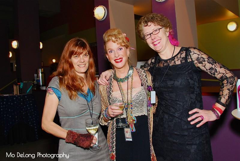 Kate Langlois, Elizabeth Gibbons and Annette Wagner.jpg