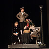 Mary poppins show 1-6307
