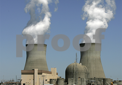 nuclear-power-essential-to-carbonfree-future