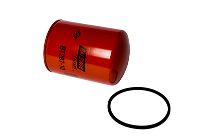 FORD 30 TW SERIES HYDRAULIC OIL FILTER 83913003