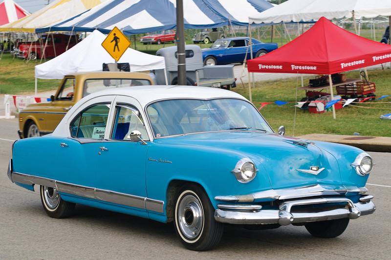 2011 Kentucky NSRA-2375.jpg