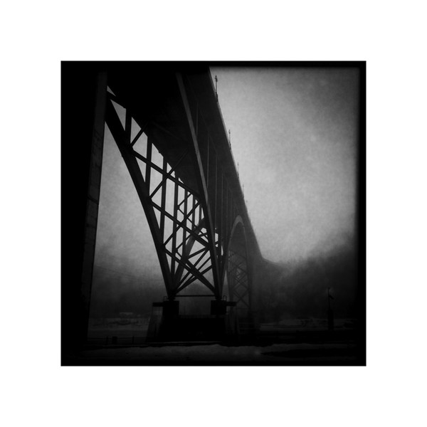 b:w Smith Ave Bridge.jpg