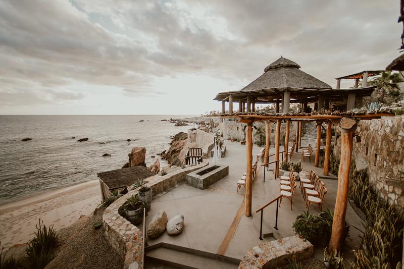 Esperanza_Resort-247.jpg