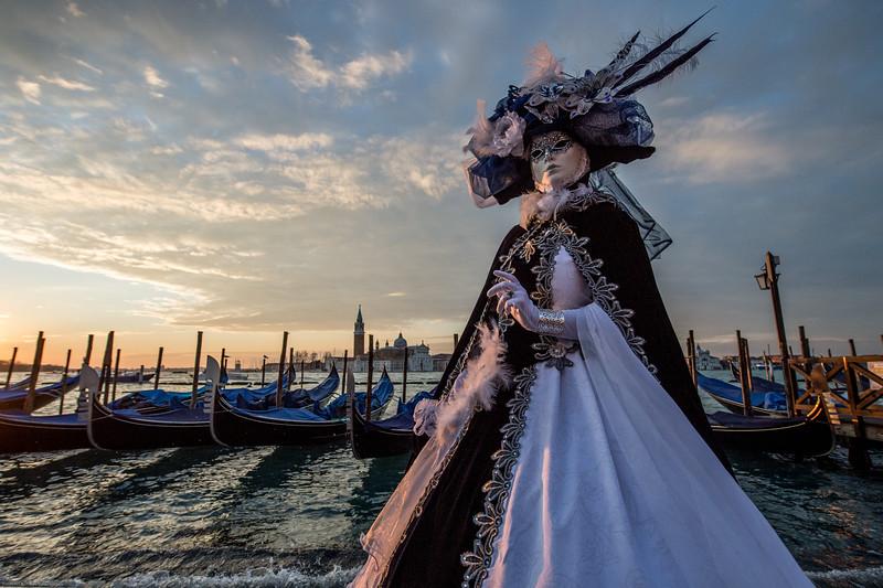 Venice 2015 (306 of 442).jpg