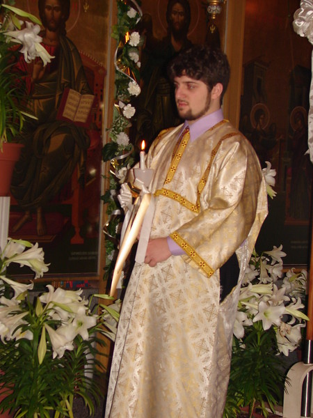 2008-04-27-Holy-Week-and-Pascha_617.jpg