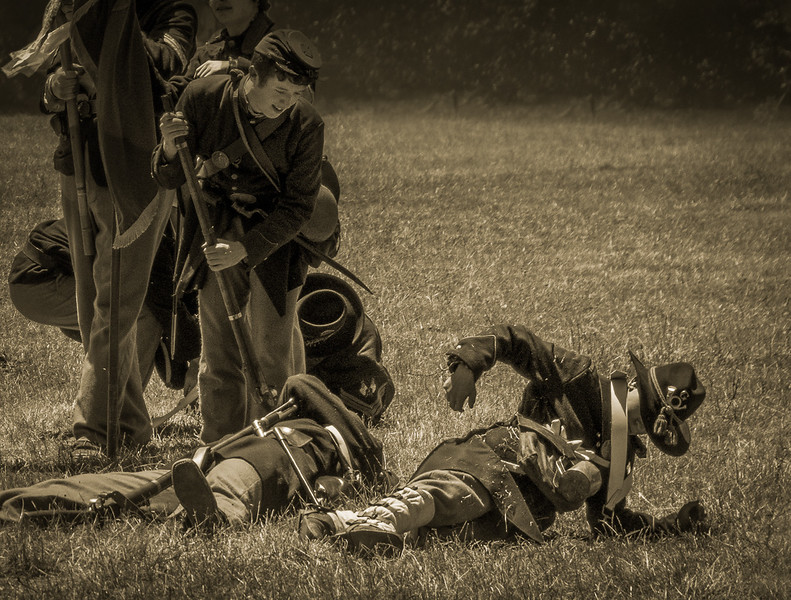 Civil War-2220-131.jpg