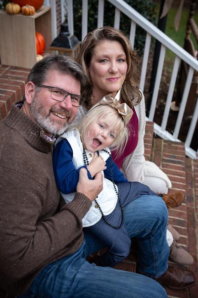 2019 November Ellis Family-131-213.jpg