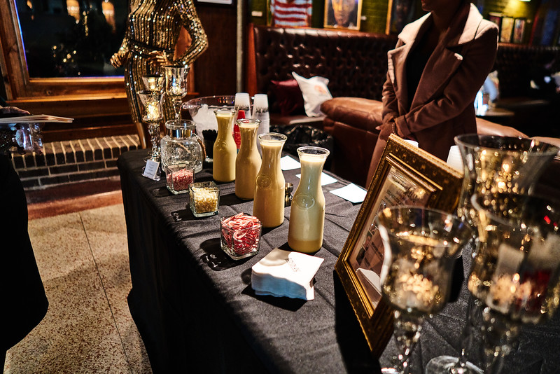 The Wishlist - Innocence project fundraiser - NOLA - 2017_Dec 02 2017_23-14-38_21960.jpg