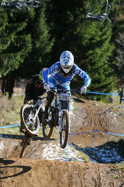 2013 DH Nationals 1 346.JPG