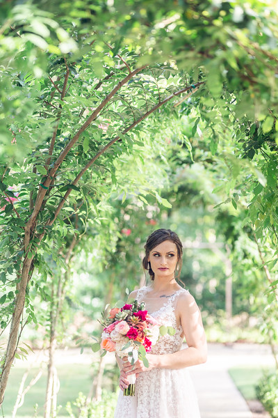 Daria_Ratliff_Photography_Styled_shoot_Perfect_Wedding_Guide_high_Res-174.jpg