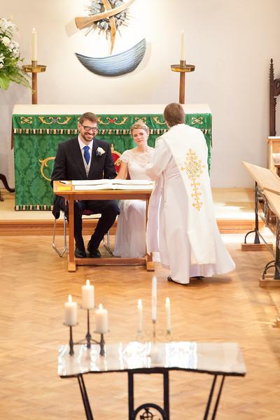 363-beth_ric_portishead_wedding.jpg