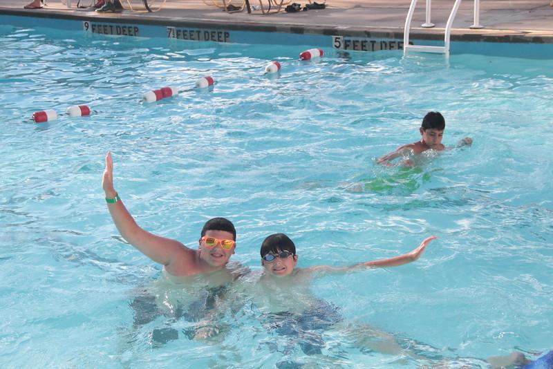 kars4kids_thezone_camp_2015_boys_boy's_division_swimming_pool_ (66).JPG