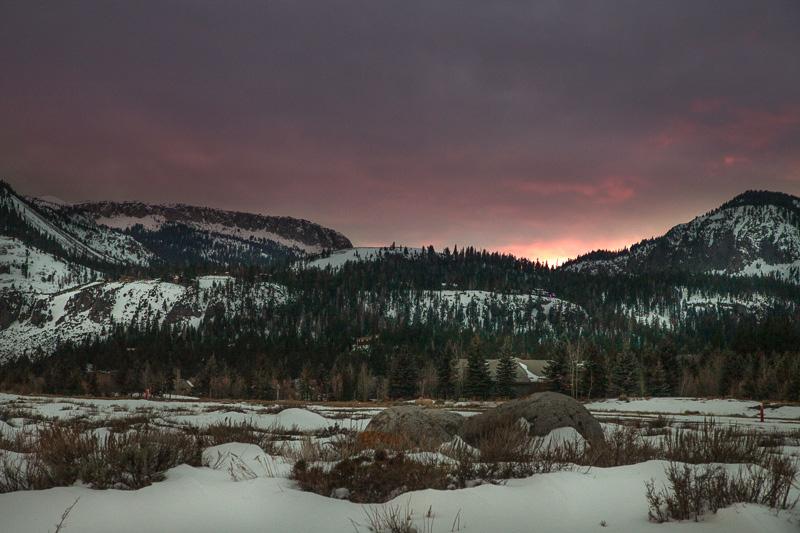December 23 - The last gasp of sunlight.jpg