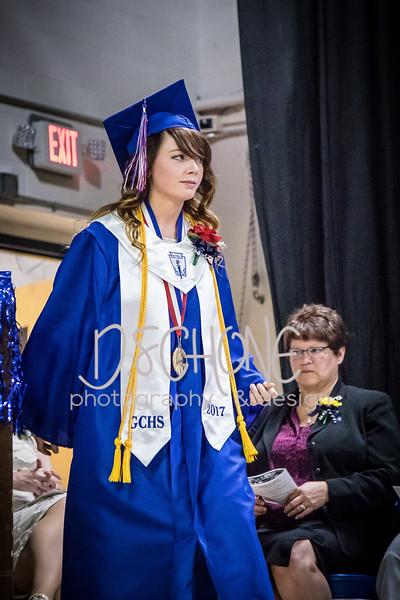 05-27-17 GC Graduation-52.JPG