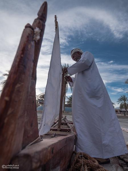 P1222630- Oman.jpg