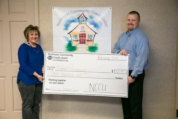 NCCU Teachers Grant 02-20-15