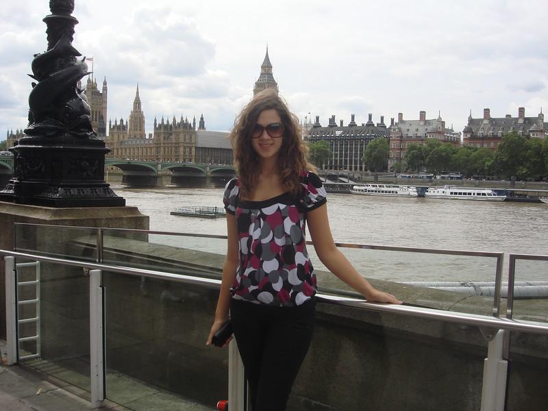london (42).jpg