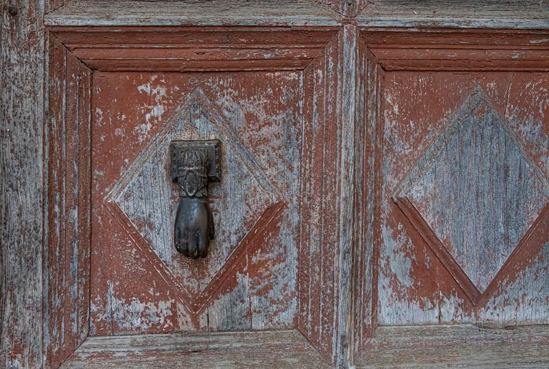 Andalucia-191117-677.jpg