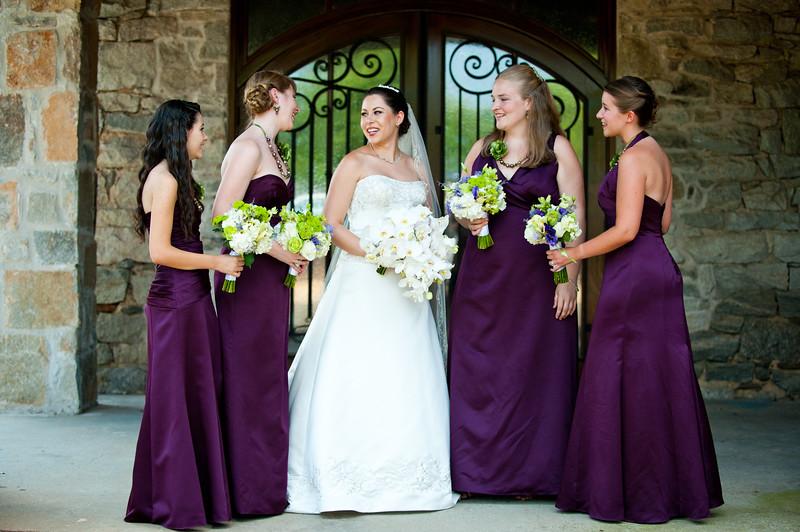 Alexandra and Brian Wedding Day-261.jpg