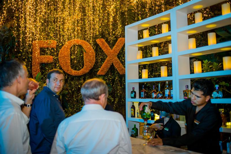 Fox Talks 2018-408.jpg