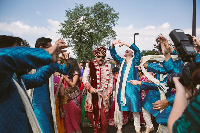 Le Cape Weddings - Niral and Richa - Indian Wedding_- 2-193.jpg