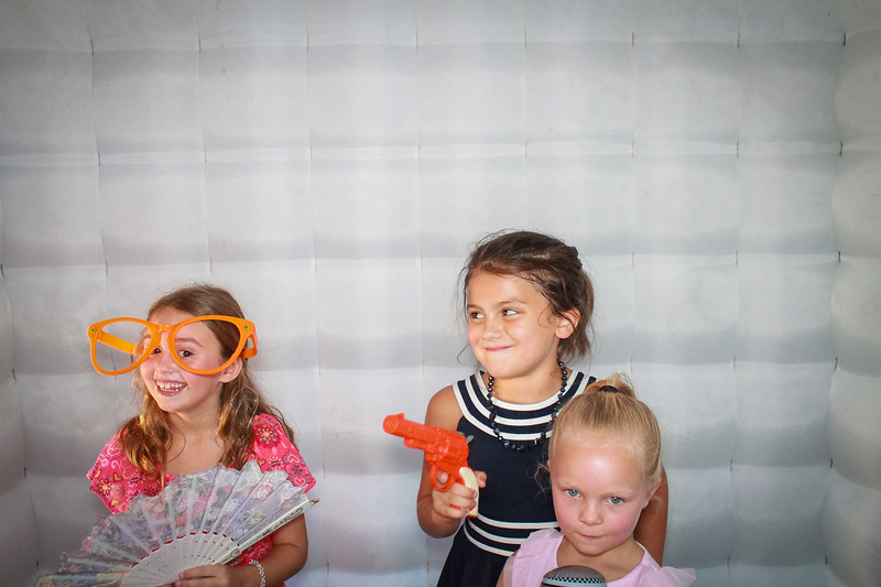 Photo by:  Venice Photo Booth (www.venicephotobooth.com)