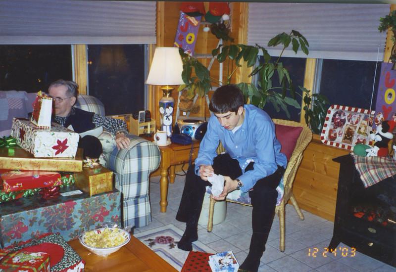 Christmas Past 006.jpg