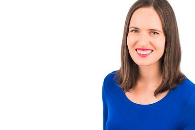Valerie Faulkes Headshot