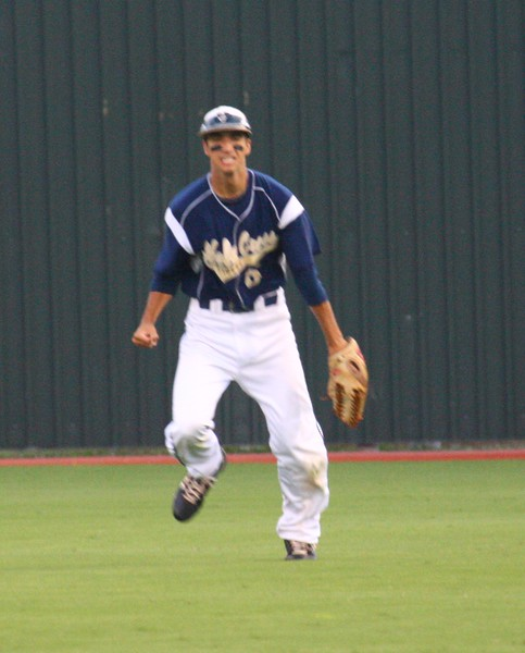 \\hcadmin\d$\Faculty\Home\slyons\HC Photo Folders\HC Baseball_State Playoffs_2012\20120513_102.JPG