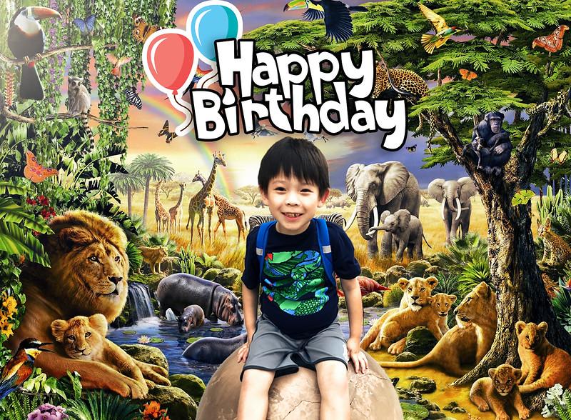 Tim-Son-Birthday-2.jpg