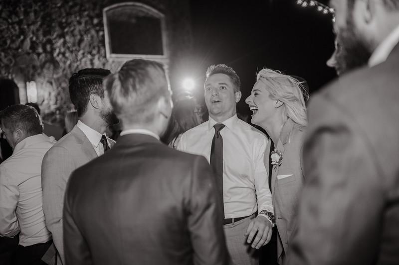 Seattle Wedding Photographer_-2099.jpg