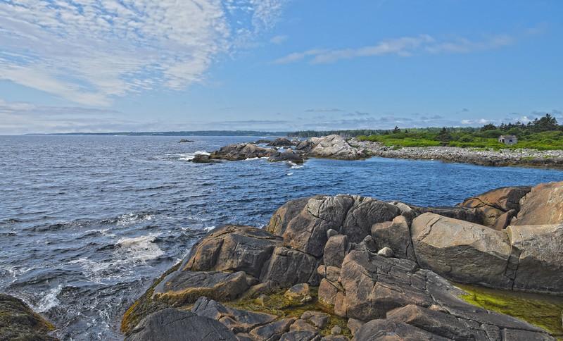 Nova Scotia July 2017_54.jpg
