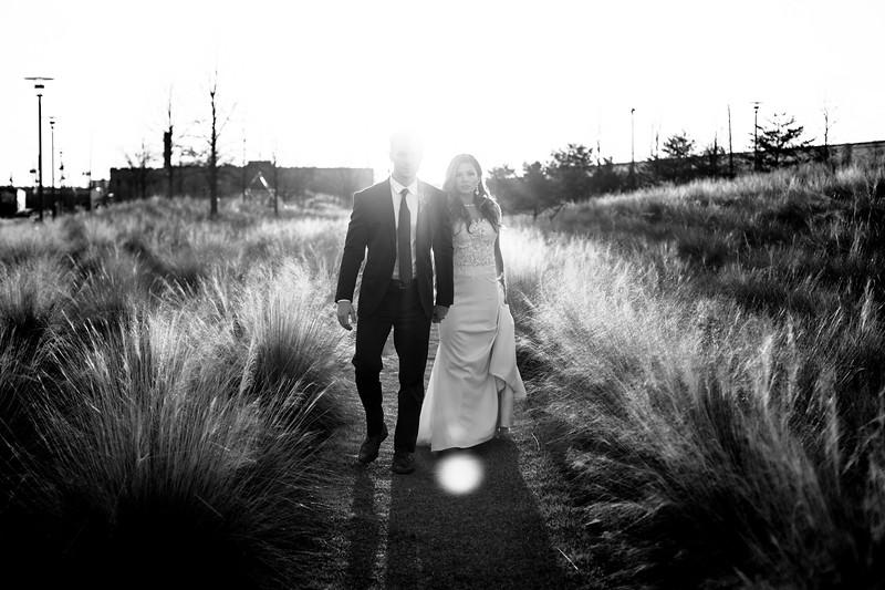 Kate&Josh_B&W_ZACH.WATHEN.PHOTOGRAPHER-459.jpg