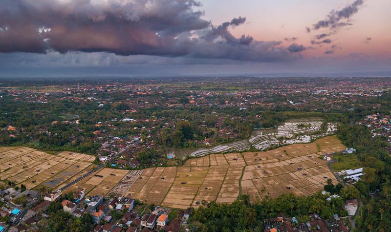 Bali (410).jpg