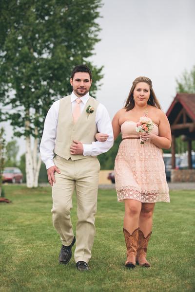 Jessica Todd_Wedding-0450.jpg