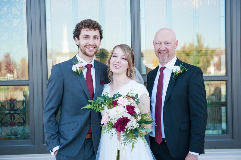 Corinne Howlett Wedding Photos-301.jpg