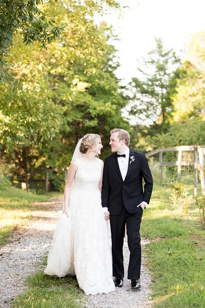 southern-wedding.jpg