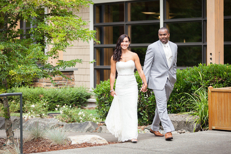 ALoraePhotography_DeSuze_Wedding_20150815_400.jpg