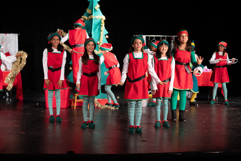 LEAP_elf-jr-dress-rehearsal-76.jpg