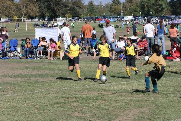Soccer07Game06_0098.JPG