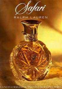 LAUREN Ralph