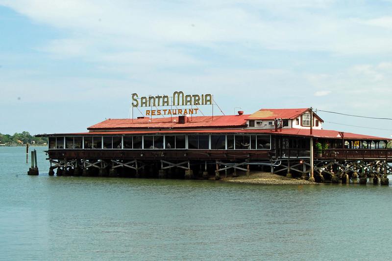 2812 Santa Maria Restaurant St Augustine Florida.jpg