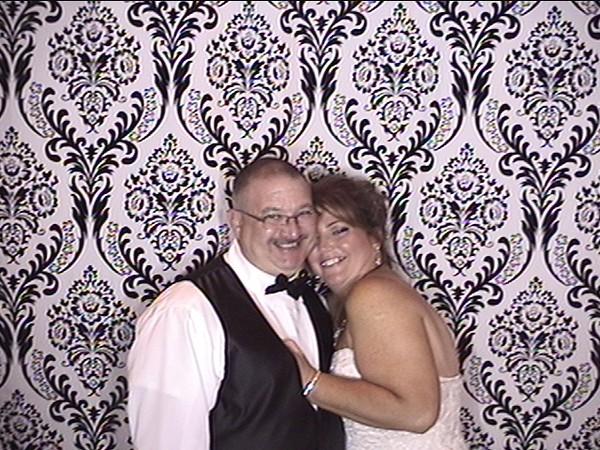 9.26.15 Bernadette & Brian