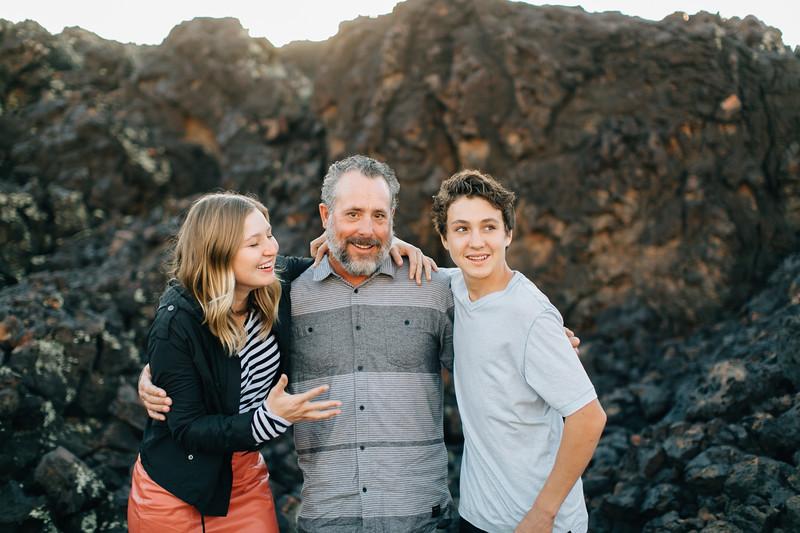 Palmer Family 2017-16.jpg