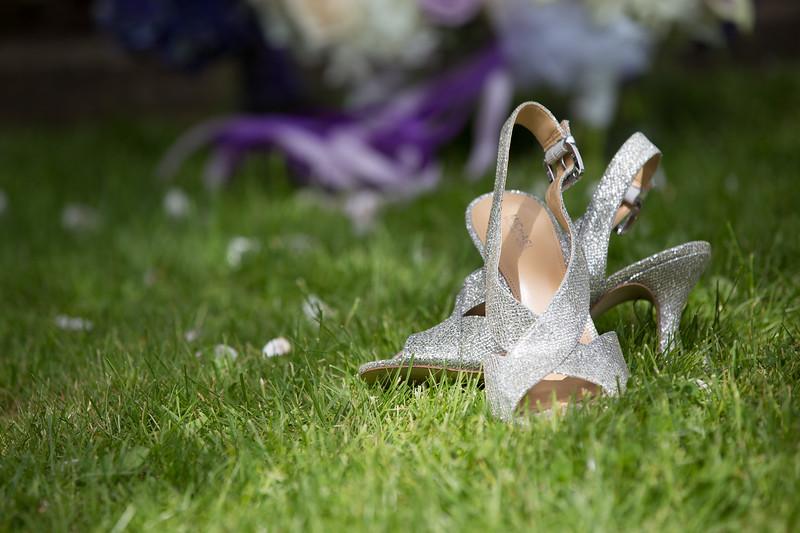 Houweling Wedding HS-8.jpg