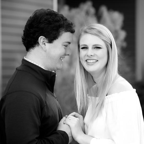 Lauren and Bryan 6.jpg