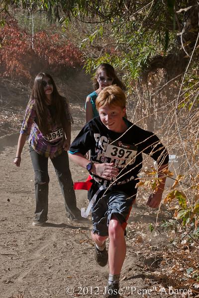 ZombieRunSample-21.jpg